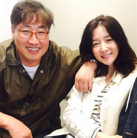 '이영애♥' 정호영 누구? #20세 연상 동안훈남 #군수·무기 생산