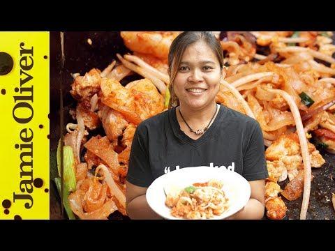 Resep Pho Bo Vietnam (Vietnam Beef Noodle Soup) oleh