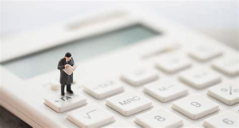 대출 금리 줄일 수 있는 방법을 알려드립니다