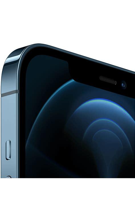 Apple iPhone 12 Pro Max | 4 colors in 512GB, 256GB & 128GB