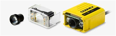 Advantage 100 시리즈 OEM 스마트 카메라 | Cognex