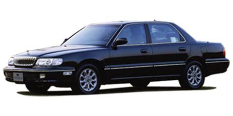 뉴그랜저(LX) 종합정보 : 다나와 자동차