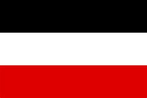 독일 제국 (1939) - 제이위키