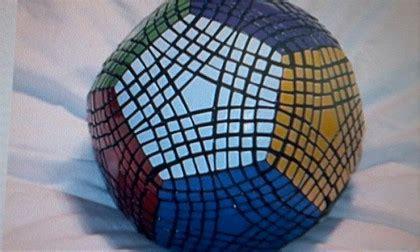 큐브의 종류 : 네이버 블로그