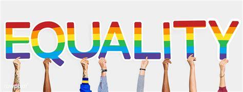 Equalities Group