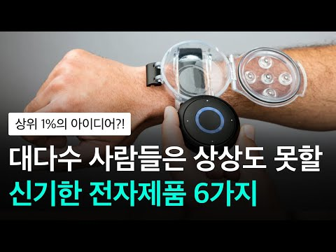 소니RX100도 장착되는 요이치 욜로 셀카봉 삼각대 2세대