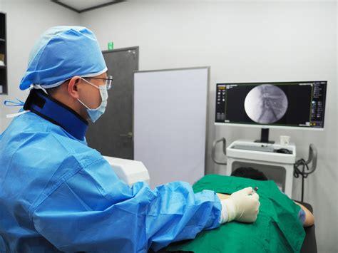 경막외신경주사   서울성모통증의학과 의원