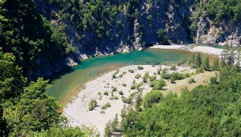 I fiumi balneabili più belli della Lombardia: la top 10