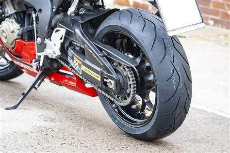 오토바이 타이어 공기압 – transportkuu
