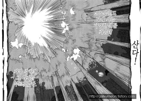 '만화/Fate/strange Fake' 카테고리의 글 목록 :: 멜론공장