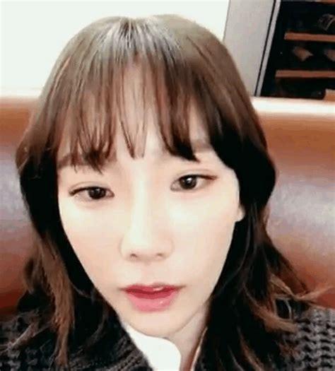 태연 v앱 봉변 - 포텐 터짐 최신순 - 에펨코리아