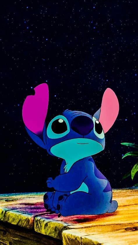 [Disney] 릴로와 스티치 배경화면/디즈니 고화질 배경화면