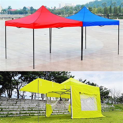 G마켓 - 함마톤 캐노피천막 승용차적재 그늘막 텐트 파라솔