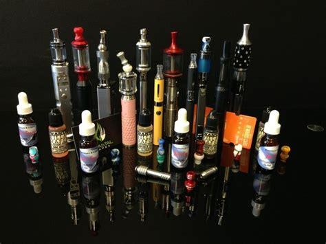 전자담배가 일반담배보다 니코틴이 두배 많은가?