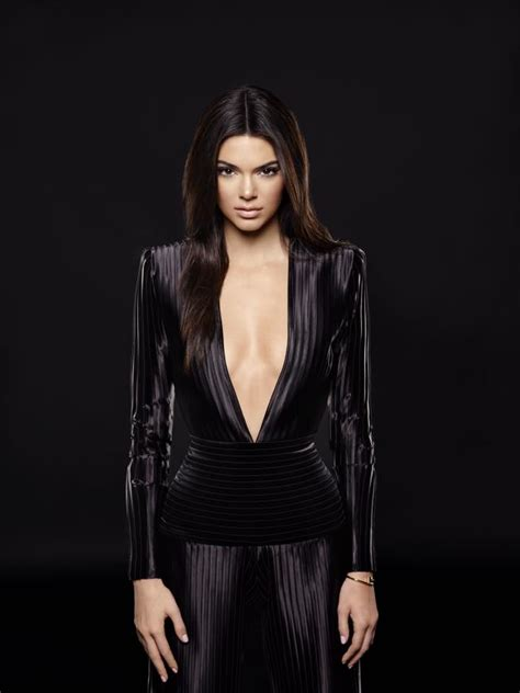 Kendall Jenner   Keeping up with the Kardashians Wiki   FANDOM powered by Wikia