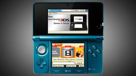 First game to offer Wii U, 3DS cross-buy comes to European