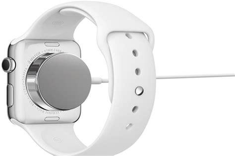 """애플이 무선 충전 기술을 도입하지 않는 이유… """"표준 전쟁 끝"""
