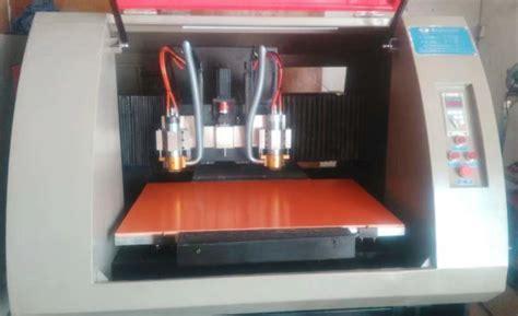 중고 BTF5565G 아름다운 CNC 라우터 기계 공급 업체 중국-저렴한