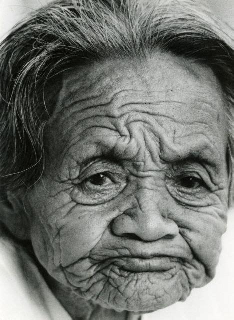 [사진작가] 최민식 (1928~ )의 사진 - 가난한 민중의 이야기