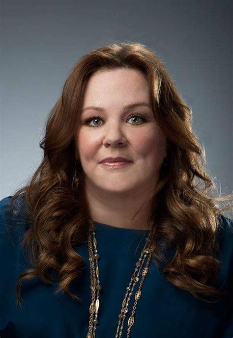Melissa McCarthy MOVIE List , Height, Age, Family, Net Worth