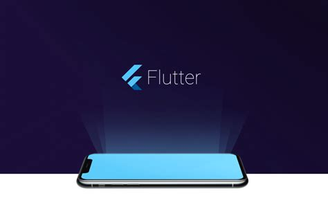 Native Splash Screen in Flutter Using Lottie   by