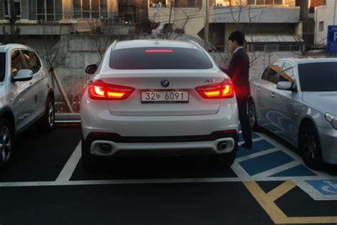 BMW X6 30D 시승기 비엠더블유 X6 SUV 최강자
