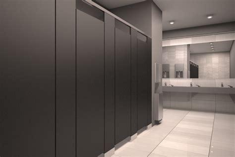 Filling a Gap: Meeting Demand for Enhanced Restroom
