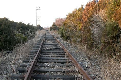 삶이 한편의 동화라면,,, :: 아산, 옛 장항선 기찻길 [도고온천역] 2011
