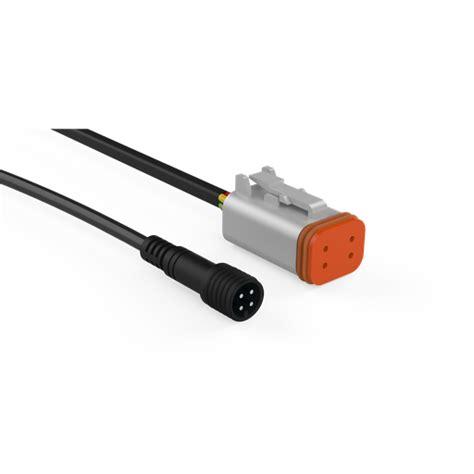Color Optix™ Light Controller with Optional App Interface