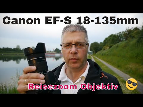 Canon EOS 250D + EF-S 18-55mm IS STM • Se priser (21