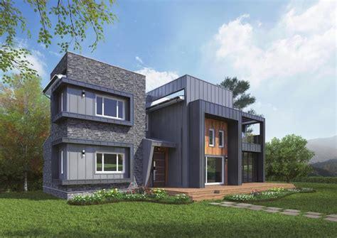 [몸에 꼭 맞는 집 짓기 129번째] 맞춤형 전원주택 설계도면(34