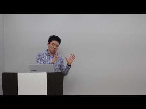 동아대학교 교육대학원