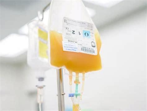 멍이 잘드는 이유: 특발성 혈소판 감소성 자반증 (ITP)